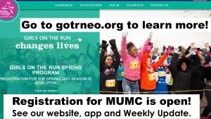 Click Here for the Girls on the Run Local Website